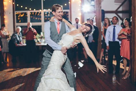 wedding swing dance top 10 contemporary first dance songs of 2014 so far