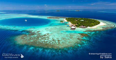 best of maldives luxury resorts baros maldives maldives the top 10 maldives resorts that made you in 2016