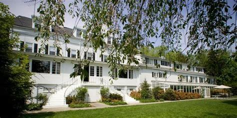 Crabtree S Kittle House Weddings Get Prices For Wedding Venues In Ny