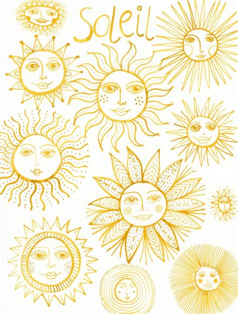 17 best ideas about sun drawing on pinterest sun henna