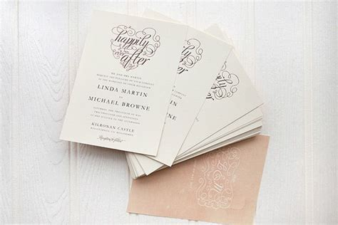 most beautiful wedding invitations 1249 best wedding invitations images on