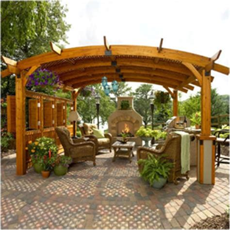 cedar patio cover kits ohio awnings awnings ohio oh the general contractor
