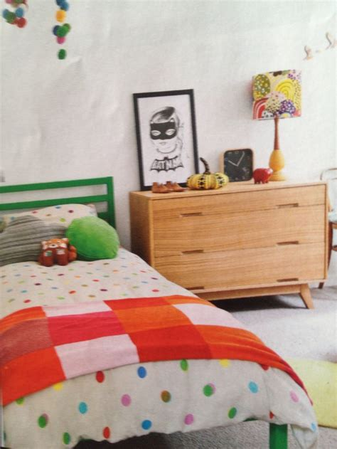 tarva bed hack ikea tarva bed painted in dulux picturebook from home beautiful mag nursery s kid s rooms