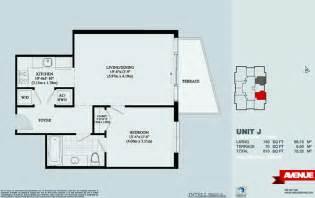 1060 brickell relatedisg 1050 avenue at brickell condo floor plans