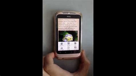 who created android android ebook app created by appmk