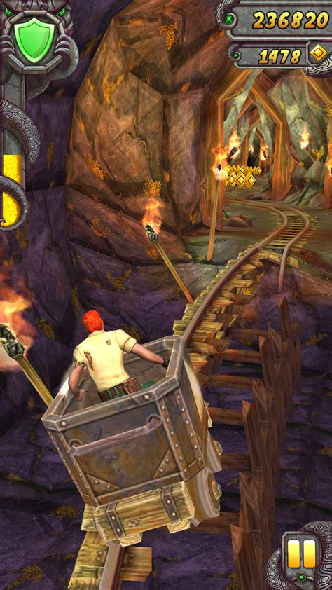 temple run mod game free download temple run 2 mod game unlimited coins and life