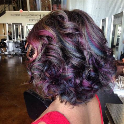 aveda haircuts dallas 580 best hair cuts short images on pinterest colourful