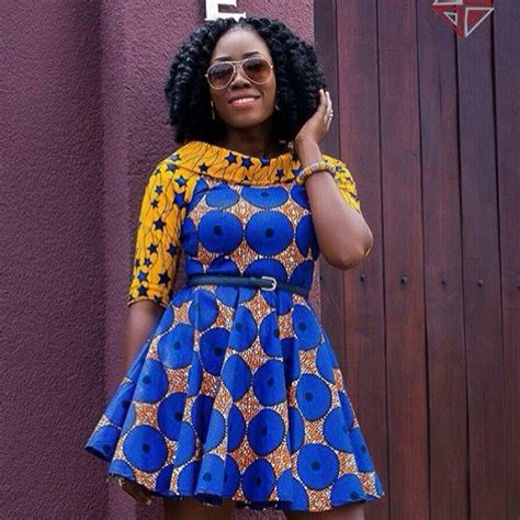 south designers traditional dresses south designers traditional dresses fashion name