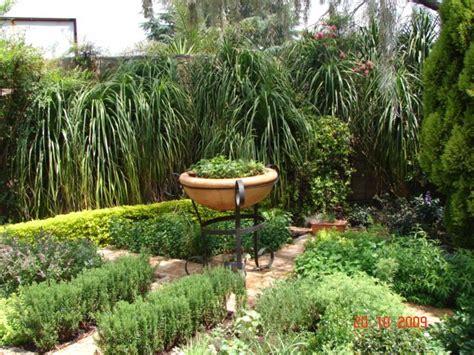 designer gardens fabulous designer gardens landscaping designer gardens