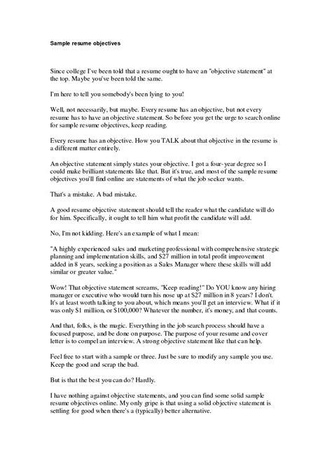 essay on john donnes poetry byu admissions essay prompts homework