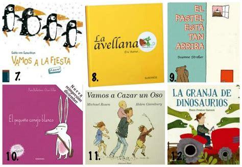 libro frances para ninos contar selecci 243 n libros infantiles cuentos ni 241 os 2 a 3 a 241 os cuentos de 2 a 3 a 241 os