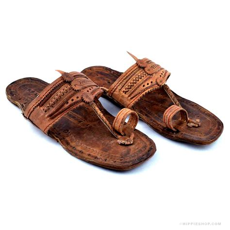 hippy sandals hippieshop water buffalo sandals on sale for 24 95