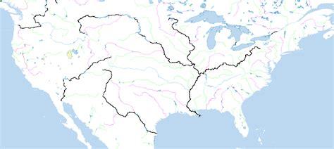yahoo maps usa maps yahoo map united states