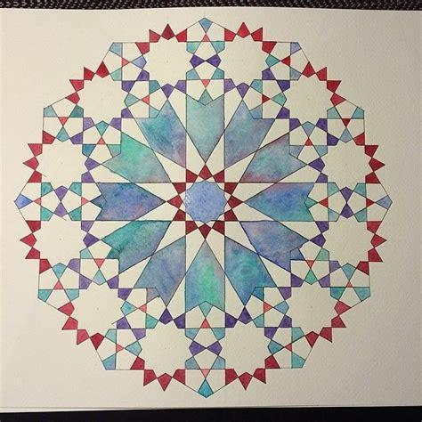 pattern finder geometry 2238 best geometry images on pinterest geometric