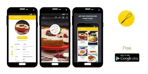 Kitchen Story by Weekly Apps Peak Kitchen Stories Medium And More