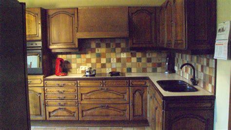 eiken keuken te koop donker eiken keuken tweedehands