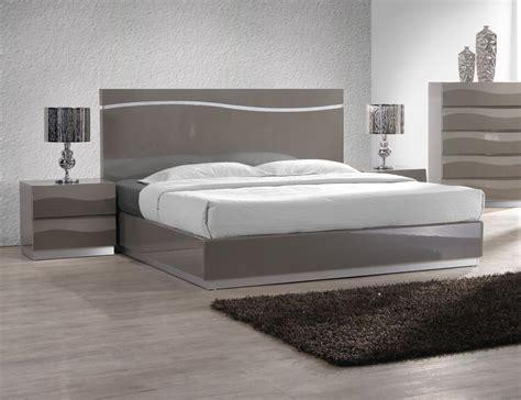 bedroom furniture sacramento fashionable quality designer bedroom set sacramento