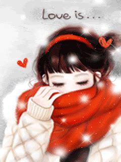 anime korea cinta my book ツ anime korean season photos