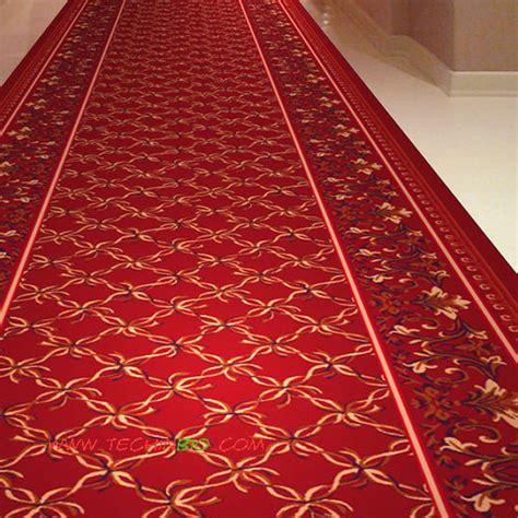 tappeto drenante tappeti per esterno drenanti pavimentazione in gomma