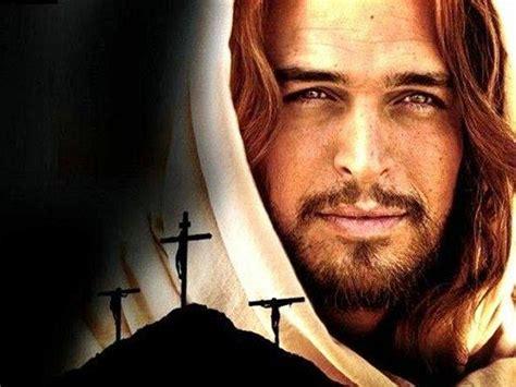 imagenes de jesucristo hijo de dios hijo de dios peru com te regala entradas dobles para la