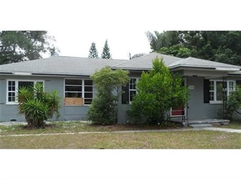 33755 houses for sale 33755 foreclosures search for reo