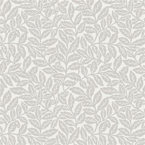wallpaper grey floral crown ash branch floral grey wallpaper m1178