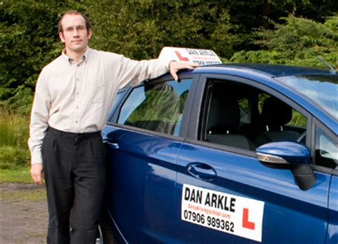 facts about driving lessons in bromley revealed