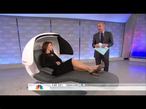 dylan dreyer pantyhose feet https youtube com devicesupport tube of music get
