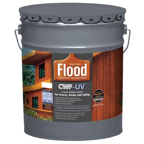 flood deck stain colors clear fb      jpg twp