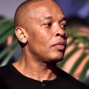 Dr Chet Real Detox by Dr Dre Explains The Real Reason Detox Never Came Out