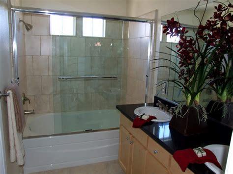 bathroom designs melbourne bathroom ideas  enhance