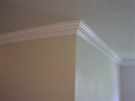 crown molding ideas design pictures remodel decor and ideas planning ideas crown molding ideas for ceiling