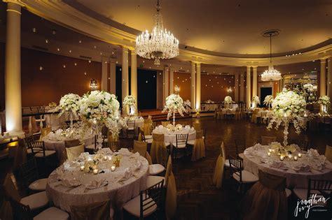 Wedding Venues Houston by Houston Wedding Venues Top Wedding Venues In Houston