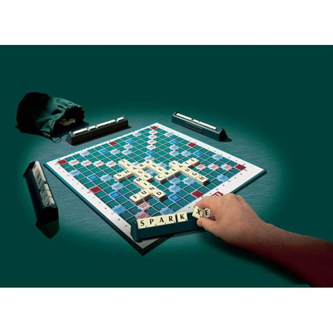 large print scrabble tiles large print scrabble sports supports mobility