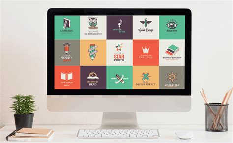 design icon wix where to find free icons how to use them on your website