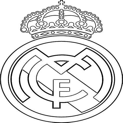 Escudo Atletico De Madrid Para Imprimir Imagui | escudo atletico de madrid para imprimir imagui colorear