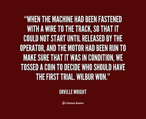 the wright brothers quotes quotes by orville wright quotesgram