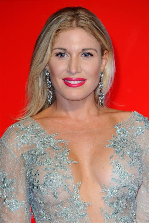 ria antoniou at dubious battle premiere at 2016 venice