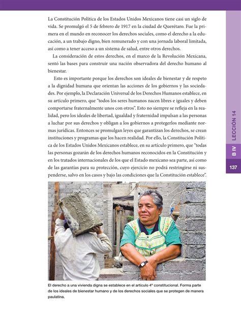 libro de formacion civica y etica 5 grado 2016 comtrstado formaci 243 n c 237 vica y 201 tica quinto grado 2016 2017 online