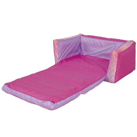 princess sofa 20 choices of disney princess sofas sofa ideas