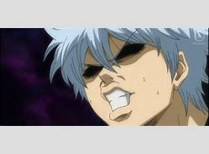 Gintama Troll Face Related Keywords Suggestions Long Tail
