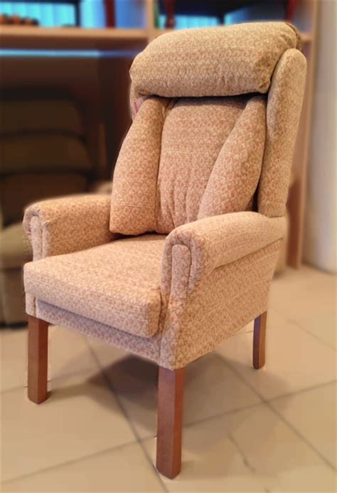 riser recliner chairs northern ireland comfort first ni newtownabbey recliner chairs northern