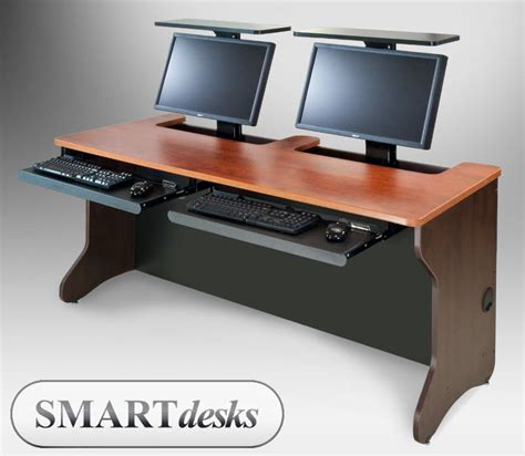 desk that raises and lowers raise and lower desk best home design 2018