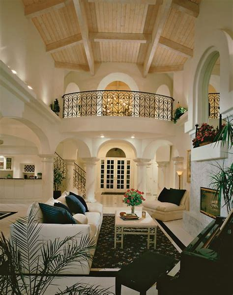 indoor balcony 25 best indoor balcony ideas on pinterest big homes
