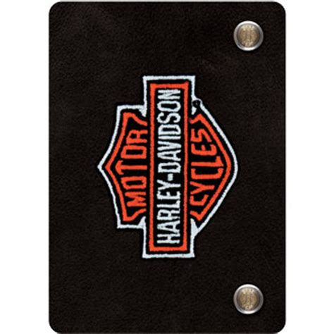 Where To Find Harley Davidson Gift Cards - where to find harley davidson gift cards bike gallery