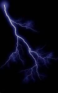Lightning Photoshop Lightning Textures And Brushes For Photoshop Psddude