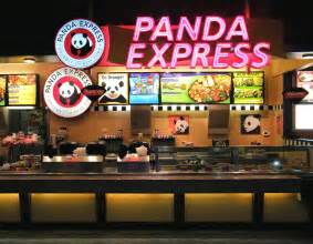 Panda Express Kitchen Help Description File Panda Express Ala Moana Center Jpg