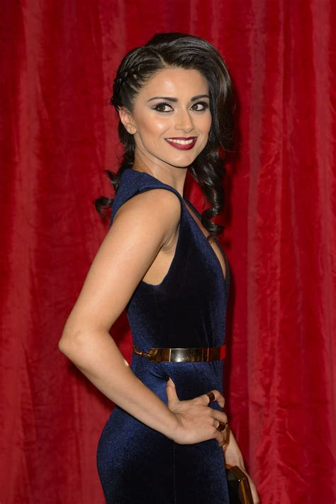 Bhavna Limbachia Latest Photos   CelebMafia