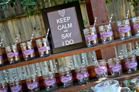 Door Prizes For Bridal Shower Ideas Adorable Wedding Shower Prizes Ideas Morgiabridal