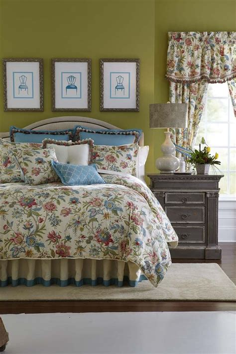 biltmore comforter sets biltmore 174 for your home elizabethan bedding collection